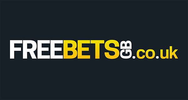 Free Bets GB